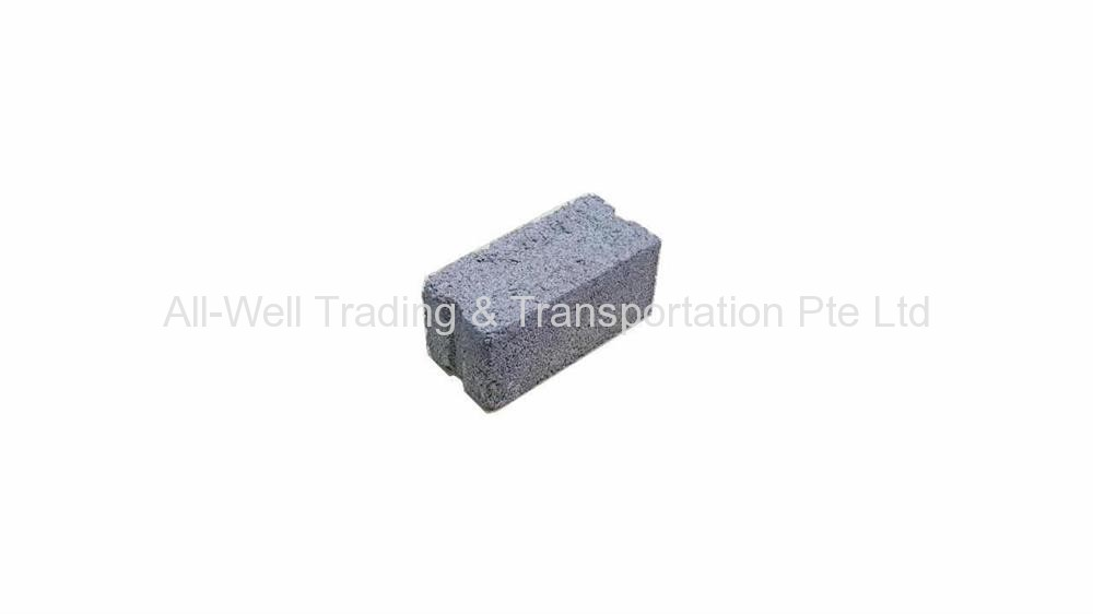 02aallwell_common_90mmsolidcementbrick