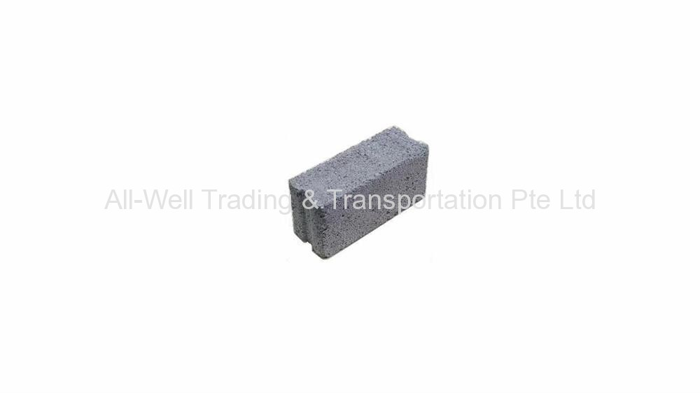 02ballwell_common_70mmsolidcementbrick