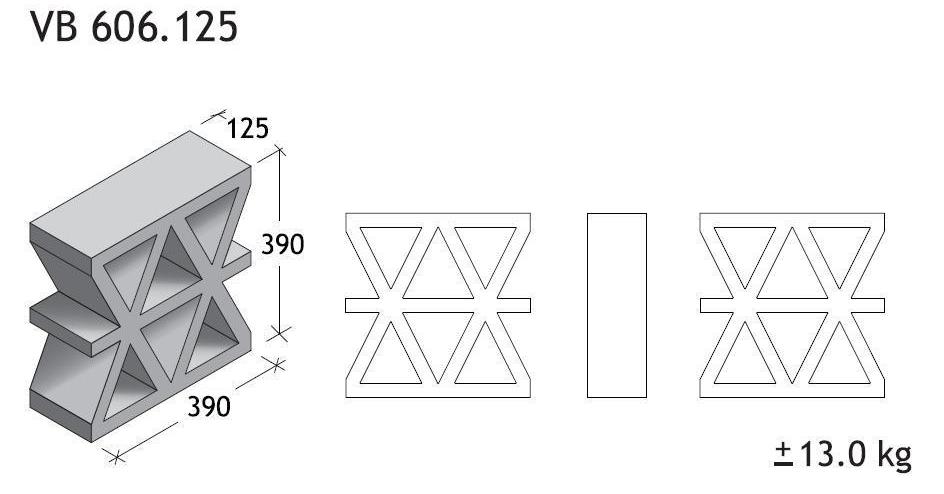 2a42)VB606.125Corrected_02