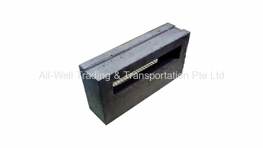 AllWell_VentBlk_Concrete100mmPcVentBlk