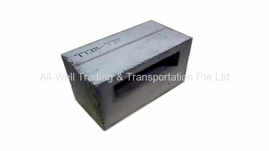 AllWell_VentBlk_Concrete200mmPcVentBlk
