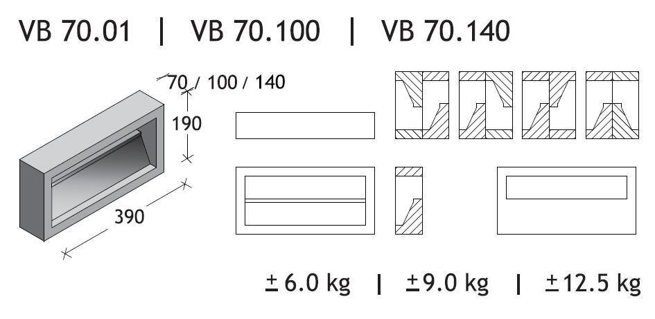 VB70.01&VB70.100&VB70.140New3Combined