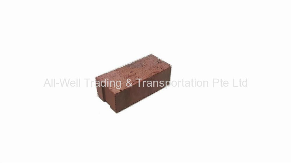 02aallwell_common_commonsolidbrick