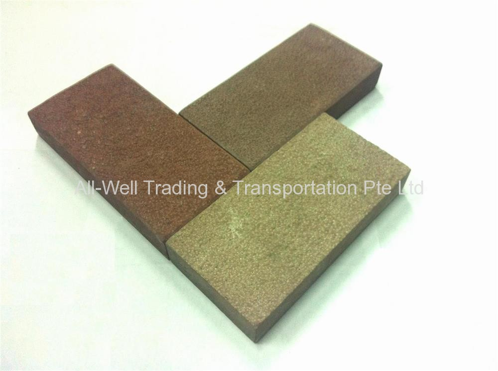 allwell_paver_sandstoneall03colours