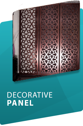 decorative-panel-(1)