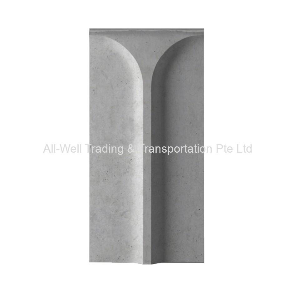 3D Wall Tile 9032