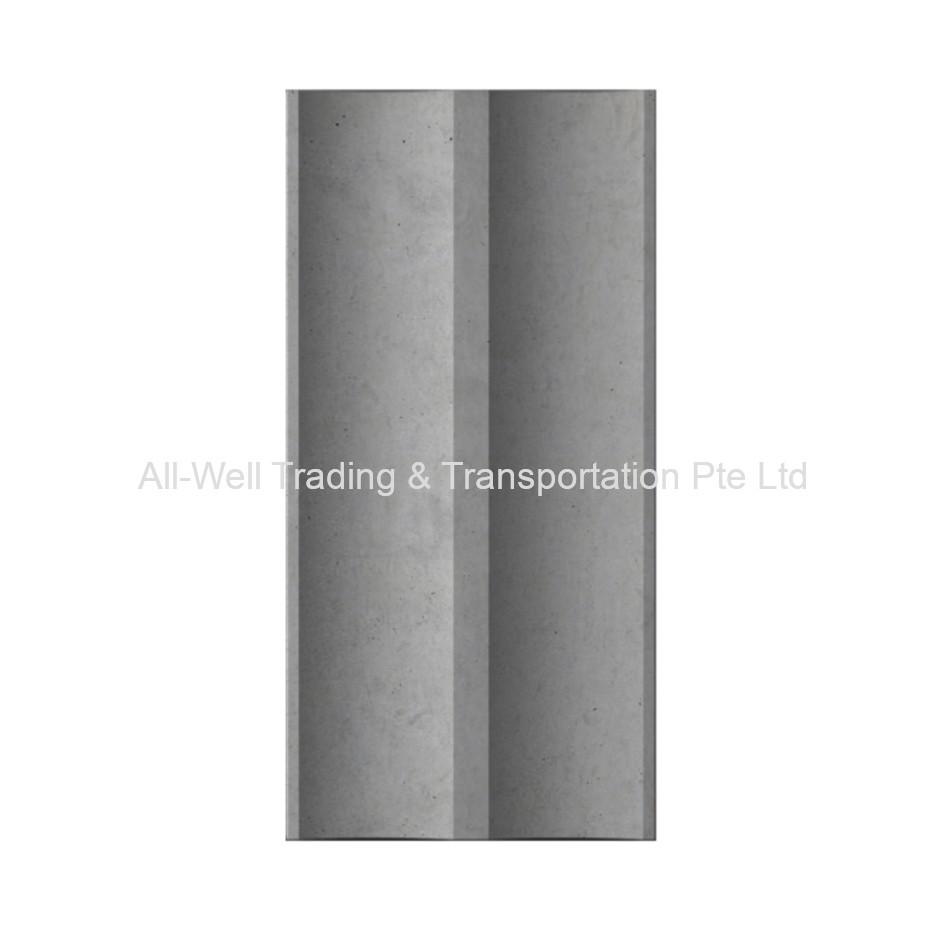 3D Wall Tile 9033