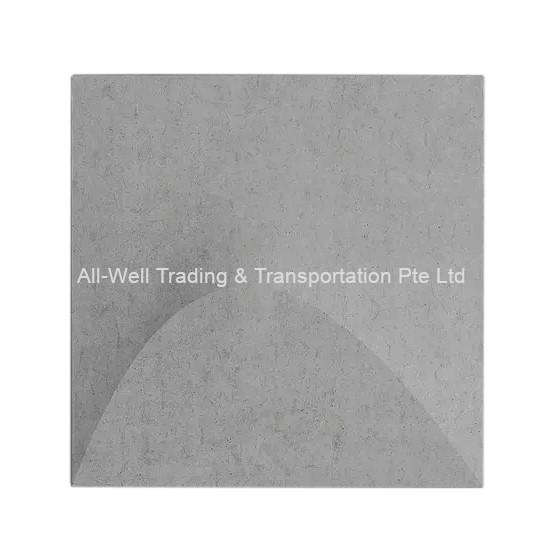 3D Wall Tile 3001