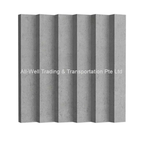 3D Wall Tile 3008