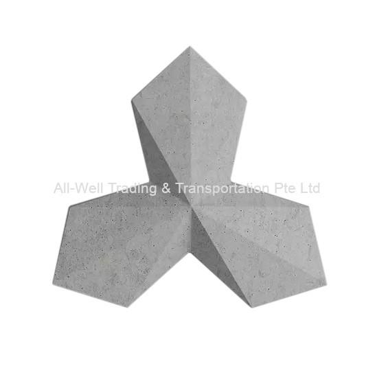 3D Wall Tile 9003